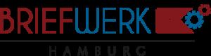 Briefwerk_Logo