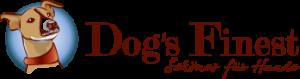 Dogsfinest_Logo