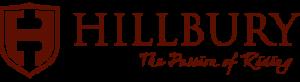 Hillbury_Logo